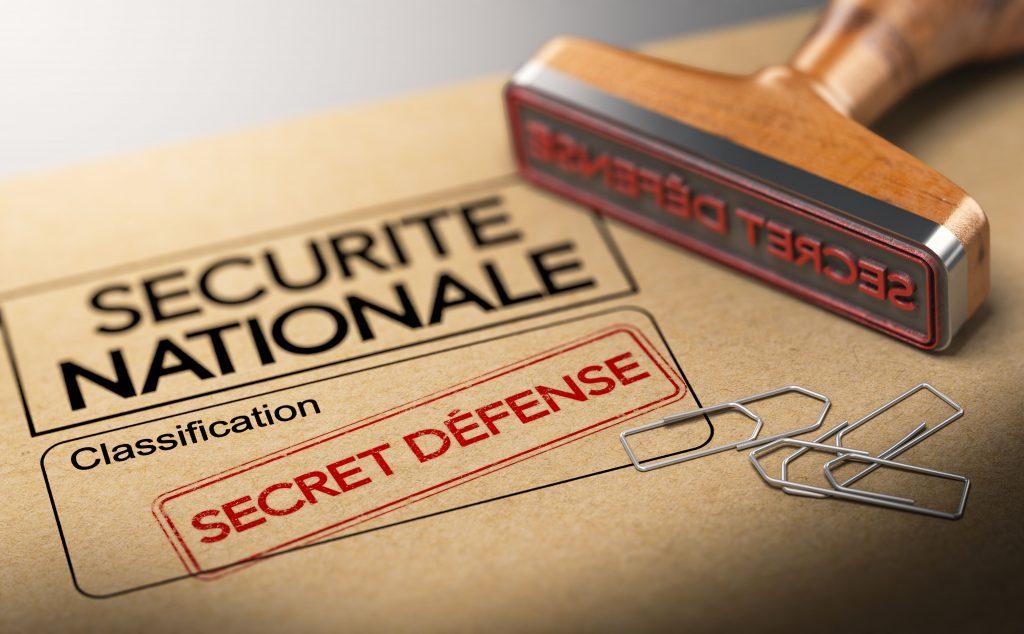 Schedler-vertaalbureau-geheimhouding
